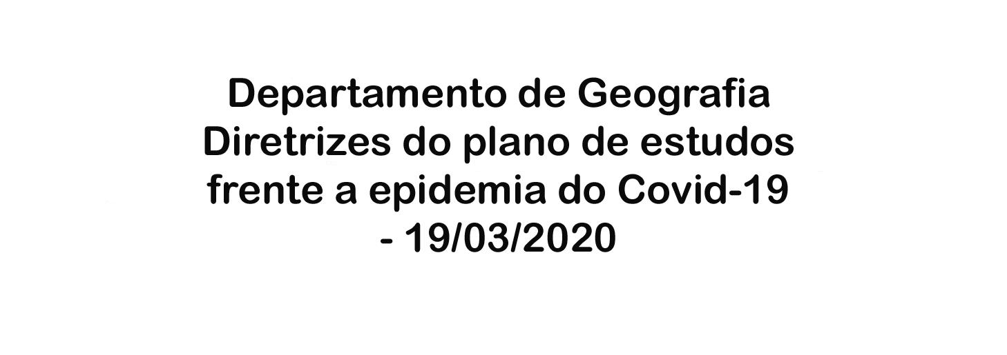 DG_Diretrizes_0.png