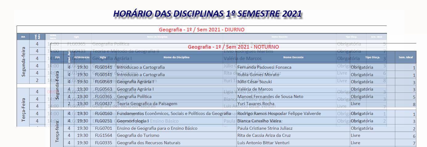 base_horario_21.png