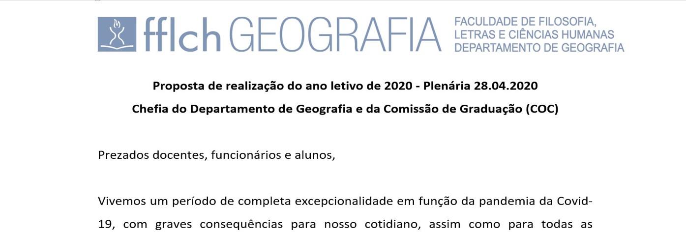 comunicado_chefia_2020_930_320.jpg