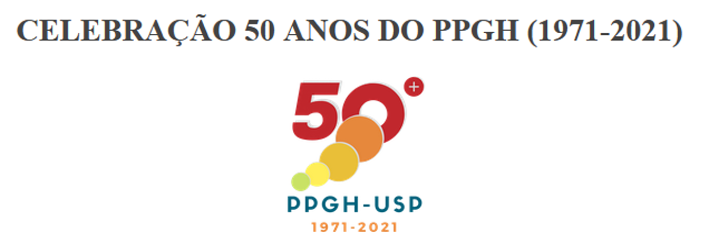 pphgh_50anos_930_320.png
